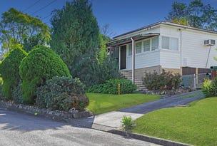 5  McIntyre Street, Stroud Road, NSW 2415