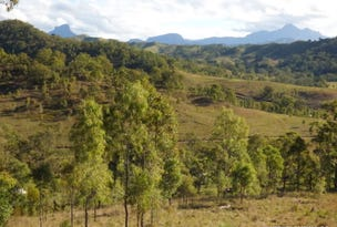 Lot 2, Philp Mountain Road, Running Creek, Qld 4287