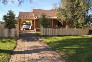 70 Finley Street, Finley, NSW 2713