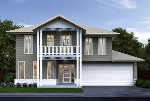 Lot 2115 Catherine Hill Bay, Catherine Hill Bay, NSW 2281