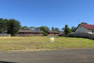 Lot 11, Campbell Grove, Lake Bunga, Vic 3909