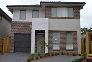 25 O'loughlan Street, Bardia, NSW 2565