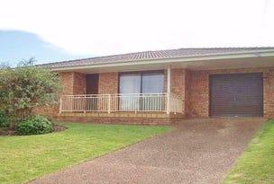 37 Parson Street, Ulladulla, NSW 2539