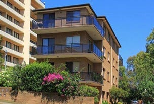 4/24 Church St, North Wollongong, NSW 2500