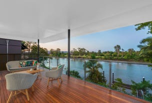 109 King Arthur Terrace, Tennyson, Qld 4105