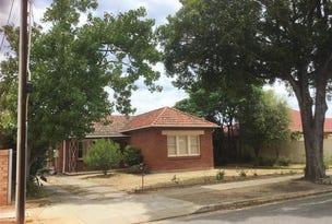 33 Arthur Street, Plympton Park, SA 5038