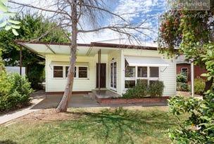 41 Lindsay Street, Turvey Park, NSW 2650