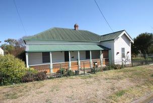 67 Henry Street, Werris Creek, NSW 2341