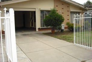 21 Jocelyn Terrace, Parafield Gardens, SA 5107