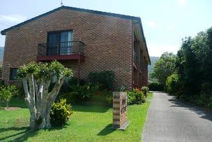 2/36 Lake Street, Laurieton, NSW 2443
