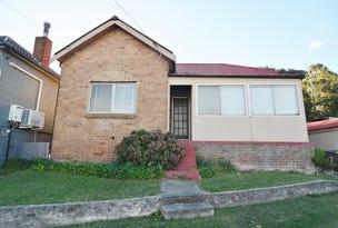 2 Stephenson Street, Lithgow, NSW 2790