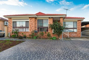 14 Janacek Place, Bonnyrigg Heights, NSW 2177