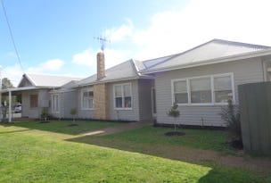 8 George Street, Rochester, Vic 3561