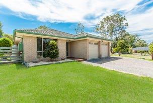4 Barton Close, Medowie, NSW 2318