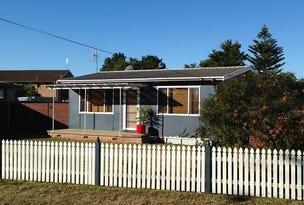 3 Watts Road, Callala Beach, NSW 2540