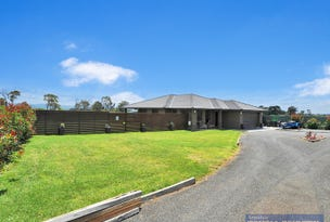 14 Mason Crescent, Armidale, NSW 2350