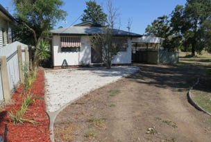 292 Kincaid Street, Wagga Wagga, NSW 2650