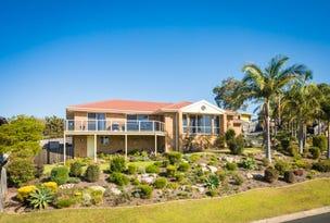 2 John  Close, Merimbula, NSW 2548
