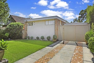 15 Joseph Street, Blakehurst, NSW 2221