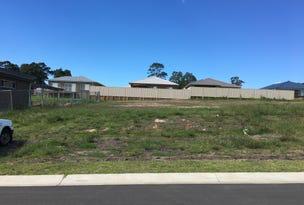 Lot 501 Jindalee Cresent, Worrigee, NSW 2540