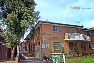 15/66 Mcburney Road, Cabramatta, NSW 2166
