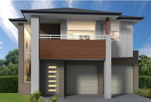Lot 1437 Willowdale Estate, Leppington, NSW 2179