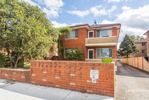 5/40 Clyde Street, Granville, NSW 2142