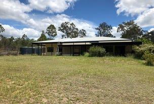 1980 Memerambi - Barkers Creek Road, Wattle Camp, Qld 4615