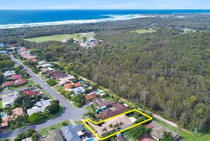 71 Grass Tree Circuit, Bogangar, NSW 2488