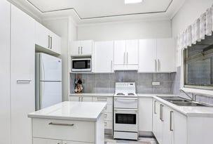 7 Christie Street, Minto, NSW 2566