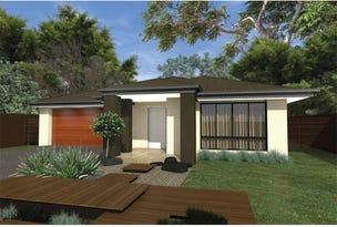 Lot 5 Currajong Street, Evans Head, NSW 2473