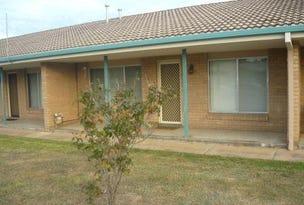 2/622 Prune Street, Lavington, NSW 2641