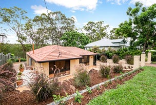 87 Seventeen Mile Rocks Road, Oxley, Qld 4075
