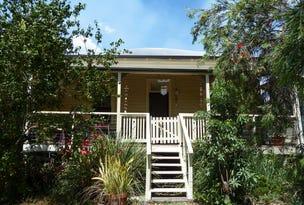 10 Fisher Street, Kyogle, NSW 2474