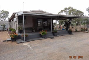 103 Thompson Road, Dublin, SA 5501