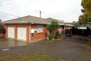 96 Gibson Street, Goulburn, NSW 2580
