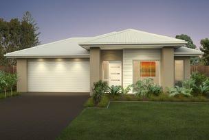 Lot 9 Emerald Beach Estate, Emerald Beach, NSW 2456
