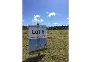 Lot 6 Clearview Way, Yengarie, Qld 4650