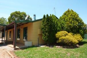 102 King Street, Molong, NSW 2866