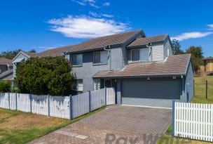 3/36 Churchill Circuit, Hamilton South, NSW 2303