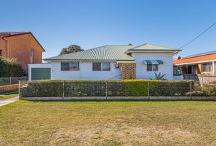 14 Cypress Street, Evans Head, NSW 2473