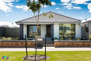 166 Inlet Boulevard, South Yunderup, WA 6208