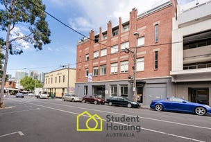 1 O'Connell Street, North Melbourne, Vic 3051