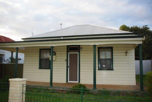 82 Warne Street, Wellington, NSW 2820