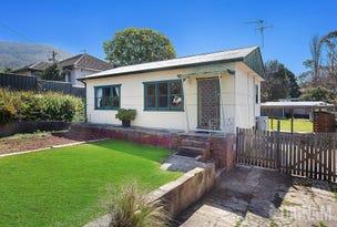 40 Francis Street, Corrimal, NSW 2518