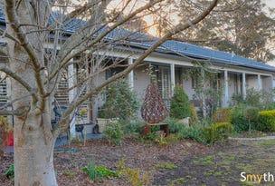 2 Eagle Rock  Road, Joadja, NSW 2575