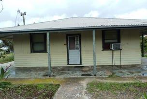 23 West Terrace, Lock, SA 5633
