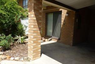 2/6 Magnolia Crescent, West Wodonga, Vic 3690