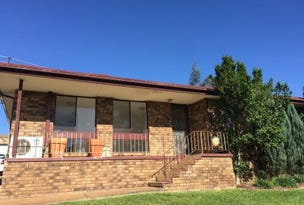 11A Dehavilland Crescent, Raby, NSW 2566