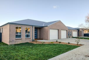 Units 1-14 Hoskins Avenue, Lithgow, NSW 2790